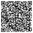 QR code with Holt Construction contacts