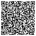 QR code with Kuukpik Presbyterian Church contacts