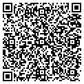 QR code with Solar Wind Art Studio contacts