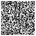 QR code with Andy's Auto Express contacts