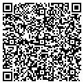 QR code with Bald Mountain Lumber contacts