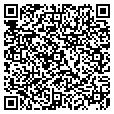QR code with Day Spa contacts