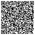 QR code with Magic Moments Photography contacts