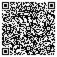QR code with Pension Investment Board contacts