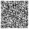 QR code with Digital Business Solutions contacts