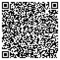 QR code with Livingston & Assoc contacts