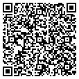QR code with Miners Gems contacts