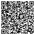 QR code with Emedia One contacts