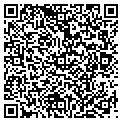 QR code with Fitness In Time contacts