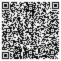 QR code with Blind Monkey Design contacts
