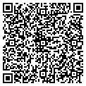 QR code with Harpoon Construction Group contacts