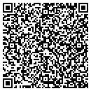 QR code with Alaska West Express contacts