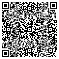 QR code with Glenda's Daycare contacts