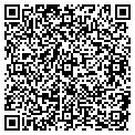 QR code with Fish Tale River Guides contacts
