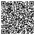 QR code with Caa contacts