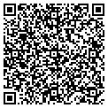 QR code with Copper River Realty contacts