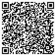QR code with A-1 Auto Rental contacts