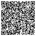 QR code with Us Digital Online contacts