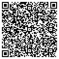 QR code with Northland Aviation contacts