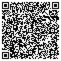 QR code with Travel With Northern Hsptlty contacts