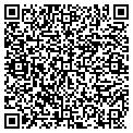 QR code with Hilltop Truck Stop contacts