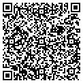 QR code with Glenn A Guernsey contacts