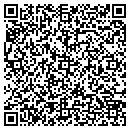 QR code with Alaska Native Heritage Center contacts