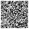 QR code with Alaska Urological Assoc contacts