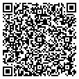 QR code with Denali Auction Co contacts