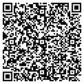 QR code with R-Factor Insulation contacts