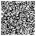 QR code with Western Ak Mechanical contacts