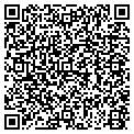 QR code with Mission Data contacts