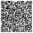 QR code with Snip Curl contacts