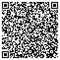 QR code with Fairweather Adventures contacts