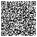 QR code with RVC Housing contacts