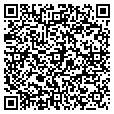 QR code with Covenant Bible Camp contacts