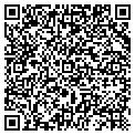 QR code with Dayton Sewer & Drain Service contacts