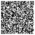 QR code with Gateway Forrest Products contacts