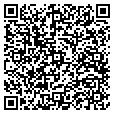QR code with Westwood House contacts