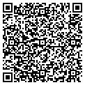 QR code with Far North Mechanical Insulate contacts
