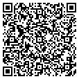 QR code with Nenana Messenger contacts