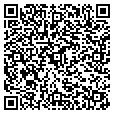 QR code with Skagway Jim's contacts