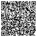 QR code with Twigs Alaskan Gifts contacts
