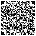 QR code with Army National Guard Training contacts