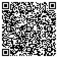 QR code with C-Air contacts