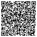 QR code with Moore & Son's Automotive contacts