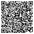 QR code with Jaqueline D Thomas contacts