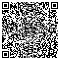 QR code with Yeargins Chapel Cemetery Fund contacts