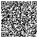 QR code with Taiya River Jewelry contacts