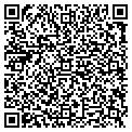 QR code with Fairbanks Charter & Tours contacts